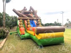 Water Slide Rentals   Arizona Inflatable Events   Best