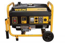 Generator 4050 WATT