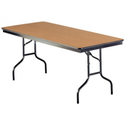 Table 6'