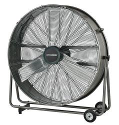 Floor Fan, 30-Inch