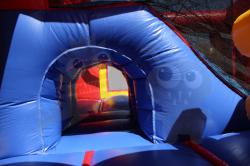 COM I1319 14 648461583 Adventure Play Center - 8 n 1 Toddler Combo