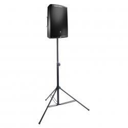 JBL Pro Audio 1000W Speaker