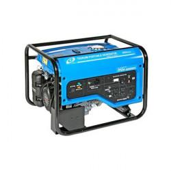6000 Watt Generator