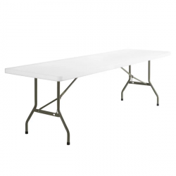 Table 96 x 30