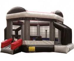 Extreme Octagon Multipurpose Arena