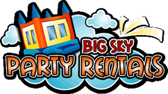The largest selection of inspected, insured, licensed inflatables in Wichita Ks