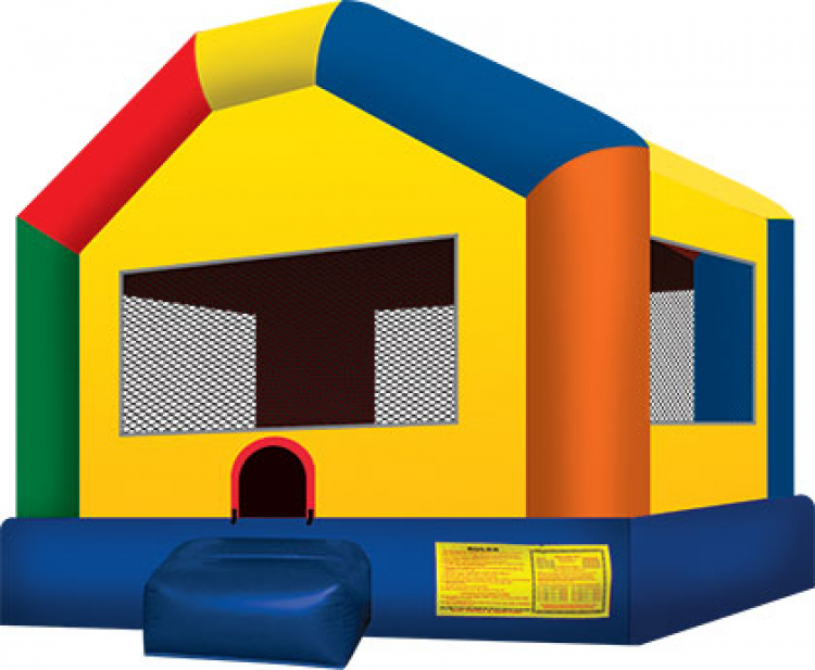#1 inflatable rentals Lebanon, IN