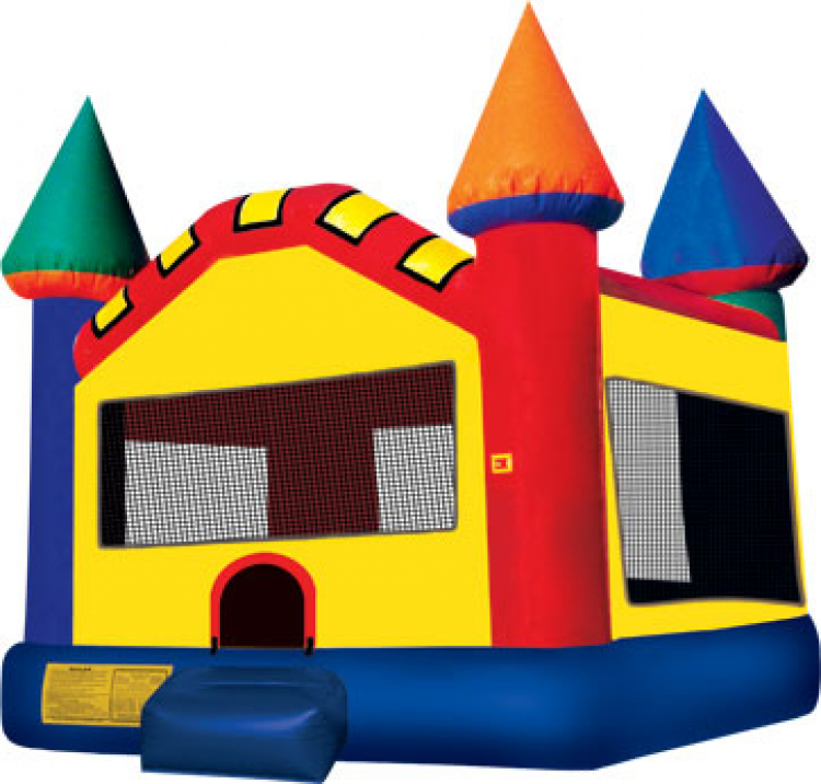 high quality party rentals