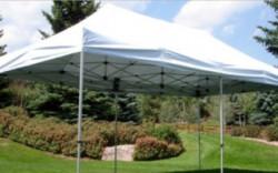 10 x 20 Tent