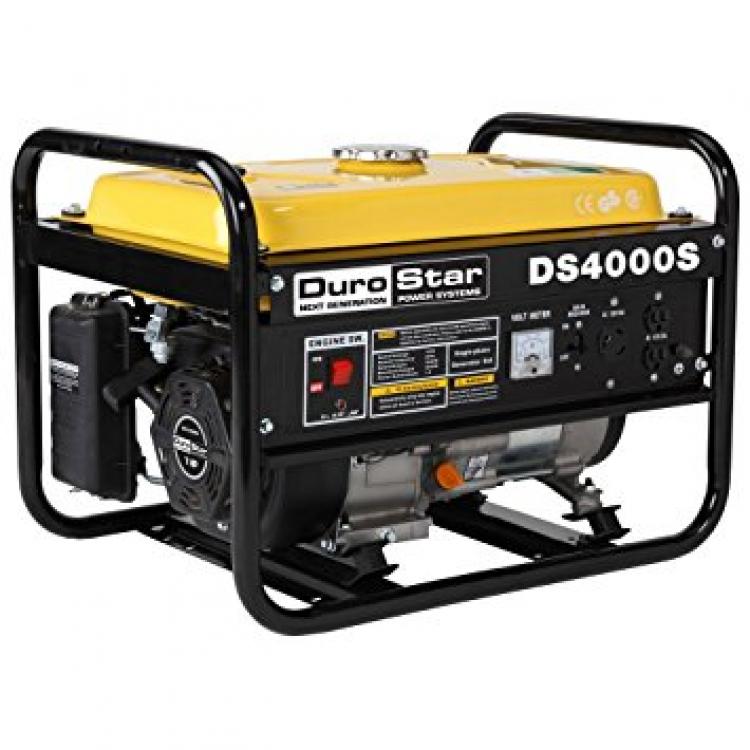 Generator (Regular)