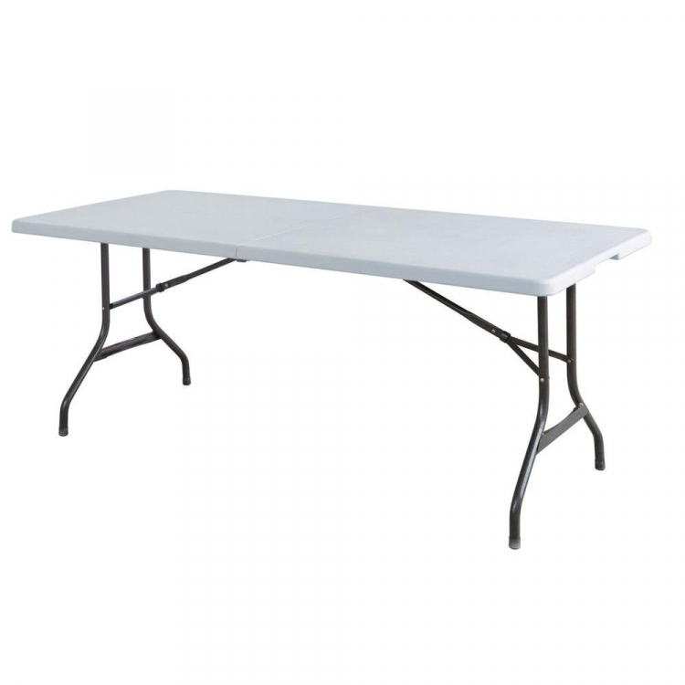 6' Tables (Seat 6-8)