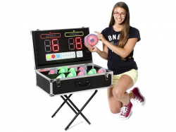 Interactive Playsystems - $200