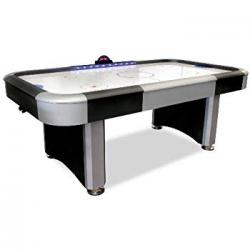 Air Hockey Table - $100