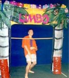 Limbo - $50