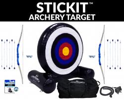 *** NEW *** Stick-It Archery - $150