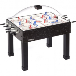 Dome Hockey - $75