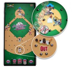 Grand Slam Plinko Carnival Game - $50