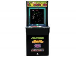 Centipede Arcade Game - $100