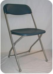 Chairs - $2 each