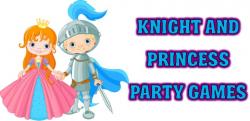 Mid Evil Prince/Princess