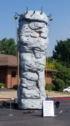 Rockwall - $995