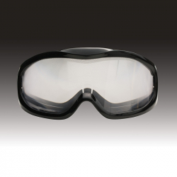 *** NEW *** - Drunk Goggles - $25