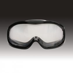 Drunk Goggles - $25