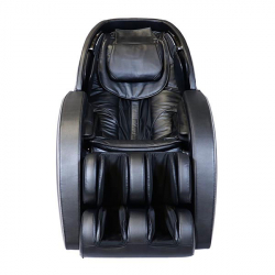 *** NEW *** Deluxe Massage Chair $500