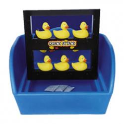 Quack Attack - $35