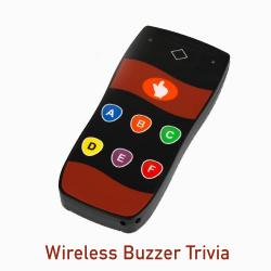 *** NEW *** Trivia Buzz