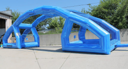*** NEW *** Water Wars - $495