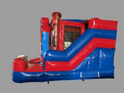2 2 1619020941 Spiderman 5 in 1 Jumper Combo