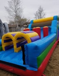 20200307 142037 1 2 1619019778 The Obstacle Course 1