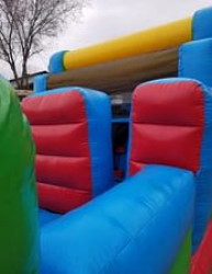 20200307 142119 1619019778 The Obstacle Course 1