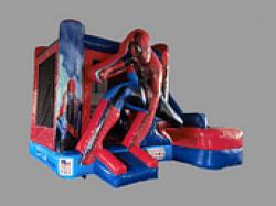3 1 1619020941 Spiderman 5 in 1 Jumper Combo
