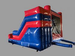 4 2 1619020941 Spiderman 5 in 1 Jumper Combo