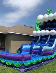 Mermaid Slide 1619024092 The Mermaids Tail Waterslide