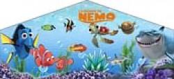 finding nemo 1 1619026761 Bouncy Castle 5 In 1 Pool Combo (Optional Customizable Banne