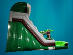 jungle slide 3 1619026015 Jungle Wave Slide