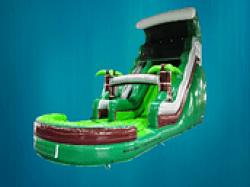 jungle slide 6 1619026016 Jungle Wave Slide