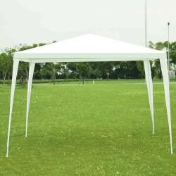 large 0c4fbe62 201c 4cd3 900d 2a401fdf3ec6 1619031517 10 x 10 Canopy Tent