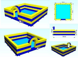 large 11156548 a78a 4fe8 a9b2 1cc9d9051e25 1619030173 Foam Pit (Addon For Foam Parties or DJ Services)
