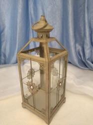 large 369a8a70 df53 48d2 9837 886b69dd2d32 1620225812 Grey Jewel Lantern-Medium
