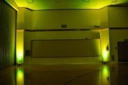 large 8609eb62 9a8f 4014 8cd7 4d55c52297ec 1619029897 Uplighting Ambiance Lighting / Mood Lighting