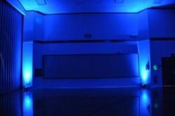 Uplighting Ambiance Lighting / Mood Lighting