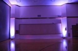large 8ace3fe9 648c 45f4 8729 554c9af6d484 1619029897 Uplighting Ambiance Lighting / Mood Lighting
