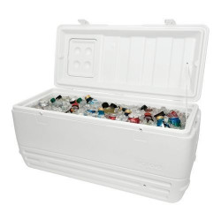 150 Gallon Party Drink Cooler