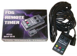 large cd6423c1 0bca 4832 a7ce 9f4b630aac95 1619029540 400 Watt Fog Machine Withe Remote Control and Timer