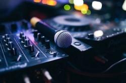large cfe9d1f7 52ae 4f9f a7b9 fe46d0968087 1619029969 Professional DJ Services