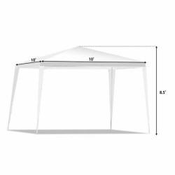 large d8bd2c8c 2421 475c a75b 15e0275b6c2c 1619031517 10 x 10 Canopy Tent